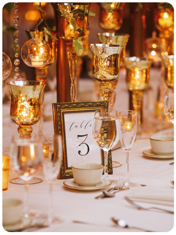 matrimonios soya & miel eventos y banquetes en Chile