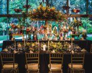 Soya & miel Servicios de Banquetería para matimonios y eventos