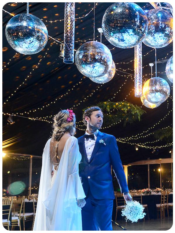 matrimonios soya y miel eventos y banquetes en chile