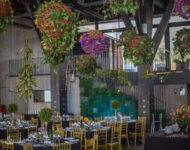 decoracion-de-matrimonios-chile-eventos-y-banqueteria-soya-y-miel-decoracion-exterior