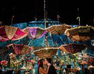 decoracion-de-matrimonios-chile-eventos-y-banqueteria-soya-y-miel-decoracion-exterior-novios