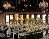 decoracion-de-matrimonios-chile-eventos-y-banqueteria-soya-y-miel-decoracion-interior