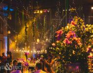 decoracion-de-matrimonios-chile-eventos-y-banqueteria-soya-y-miel-decoracion-interior-fiesta