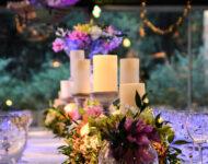 decoracion-de-matrimonios-chile-eventos-y-banqueteria-soya-y-miel-decoracion-mesas