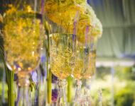 decoracion-de-matrimonios-chile-eventos-y-banqueteria-soya-y-miel-flores