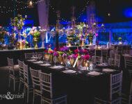 decoracion-de-matrimonios-chile-eventos-y-banqueteria-soya-y-miel-flores-mesa-noche