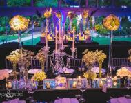 decoracion-de-matrimonios-chile-eventos-y-banqueteria-soya-y-miel-flores-y-velas