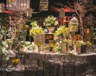 decoracion-de-matrimonios-chile-soya-y-miel-adornos-mesas