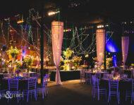 decoracion-de-matrimonios-chile-soya-y-miel-adornos-noche-y-mesas