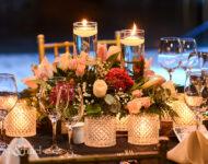 decoracion-de-matrimonios-chile-soya-y-miel-mesa